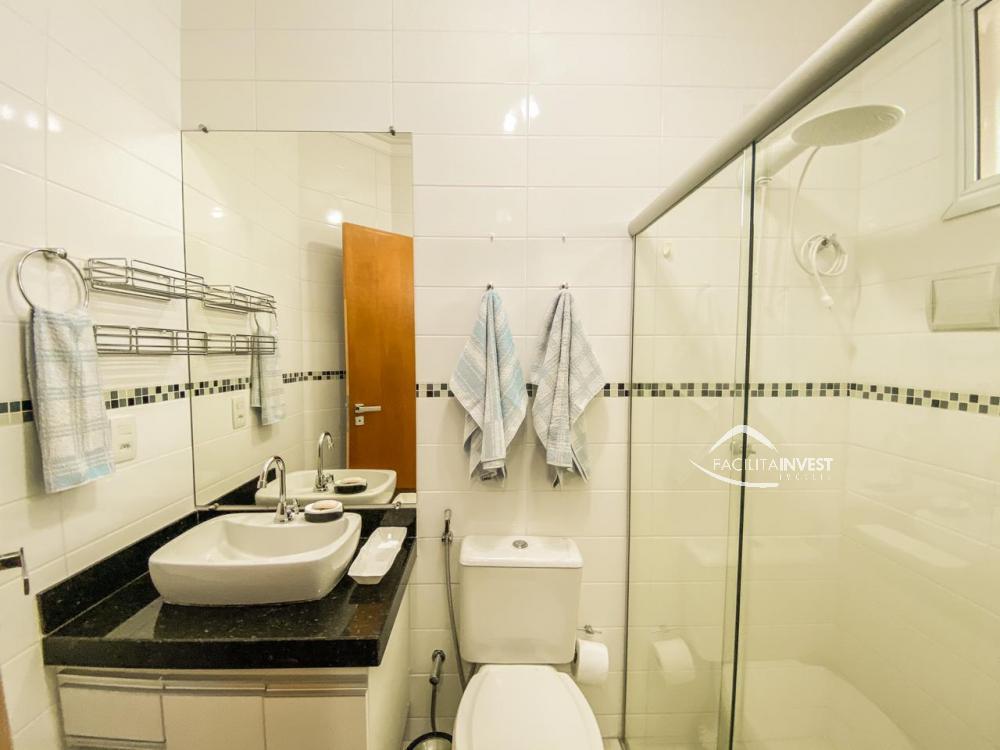 Alugar Apartamentos / Apartamento Mobiliado em Ribeirão Preto apenas R$ 2.500,00 - Foto 43