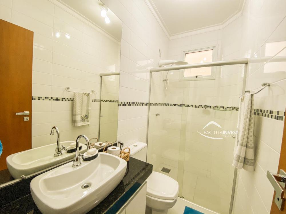 Alugar Apartamentos / Apartamento Mobiliado em Ribeirão Preto apenas R$ 2.500,00 - Foto 44