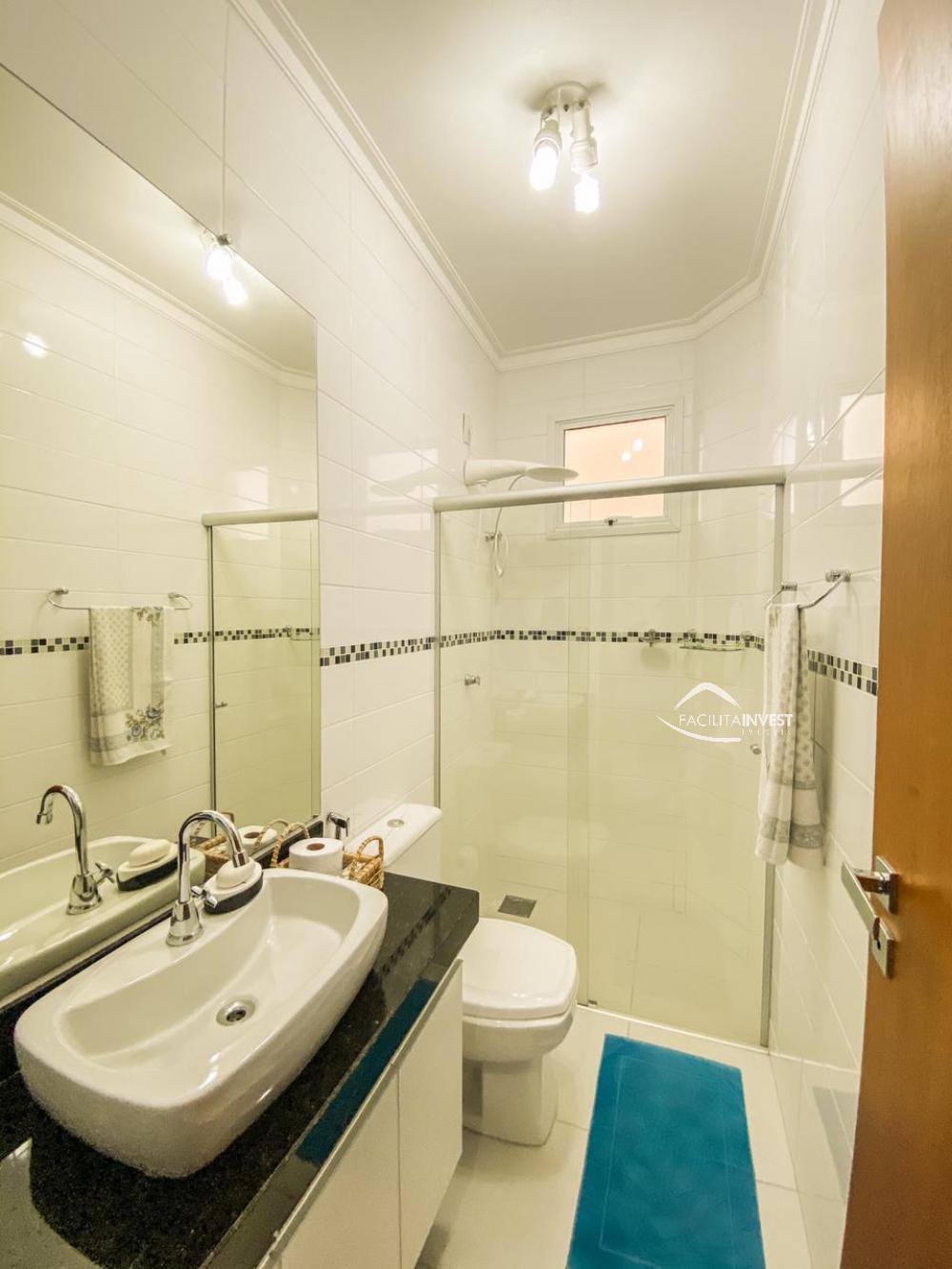 Alugar Apartamentos / Apartamento Mobiliado em Ribeirão Preto apenas R$ 2.500,00 - Foto 45