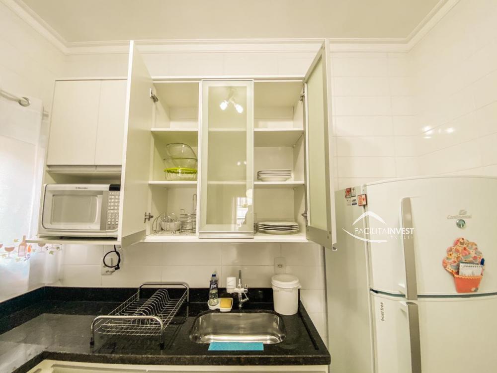 Alugar Apartamentos / Apartamento Mobiliado em Ribeirão Preto apenas R$ 2.500,00 - Foto 9