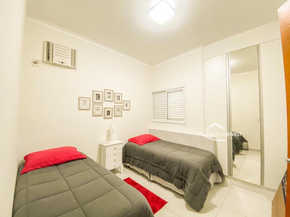Alugar Apartamentos / Apartamento Mobiliado em Ribeirão Preto apenas R$ 2.500,00 - Foto 27