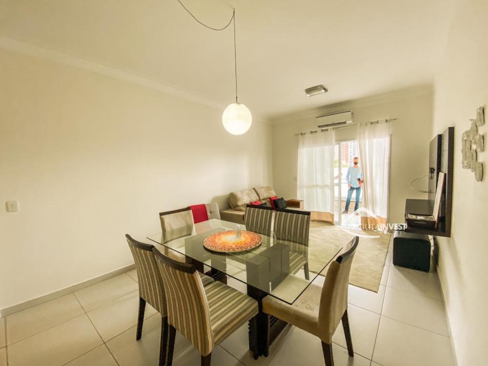 Alugar Apartamentos / Apartamento Mobiliado em Ribeirão Preto apenas R$ 2.500,00 - Foto 5