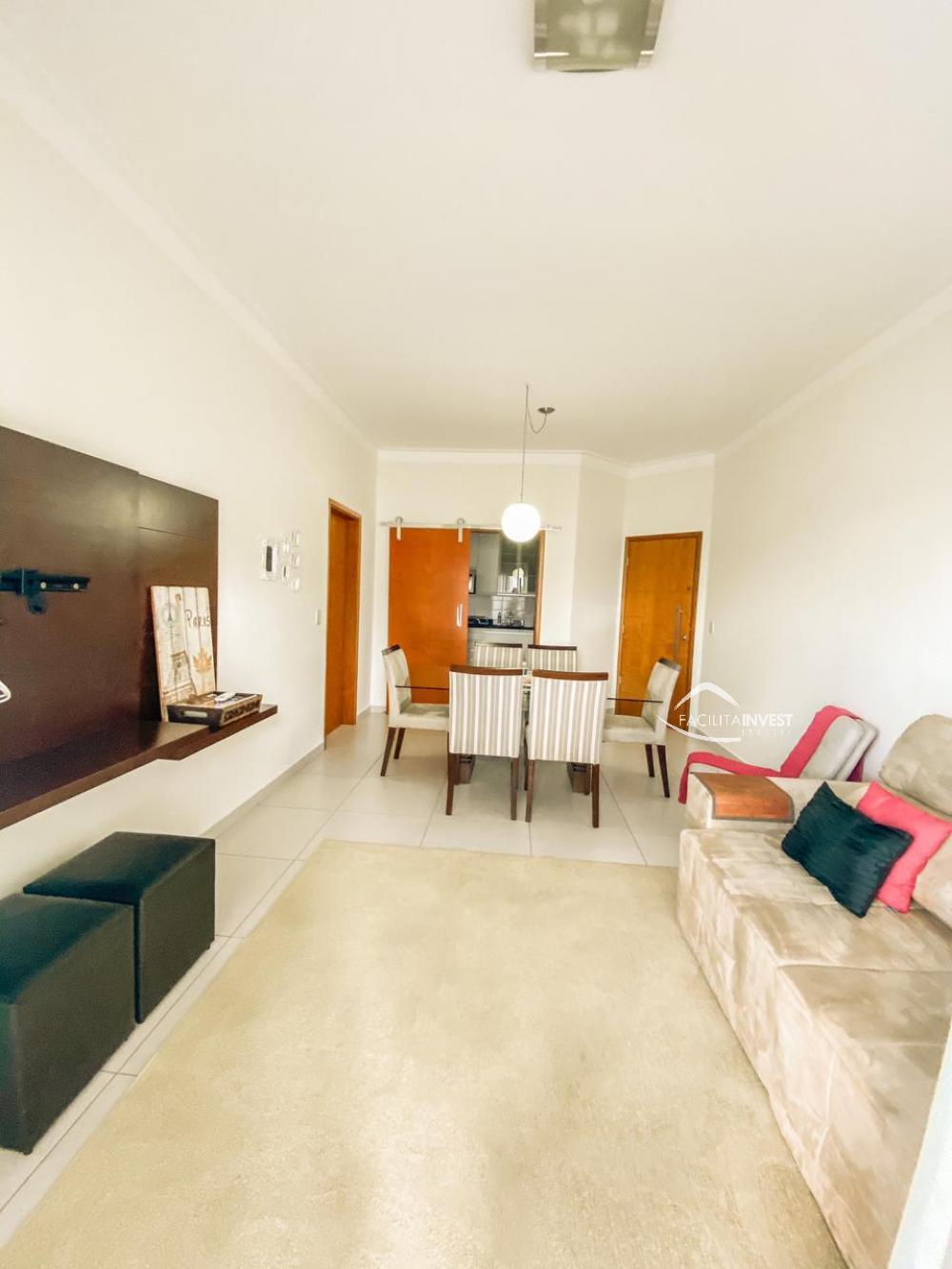 Alugar Apartamentos / Apartamento Mobiliado em Ribeirão Preto apenas R$ 2.500,00 - Foto 23