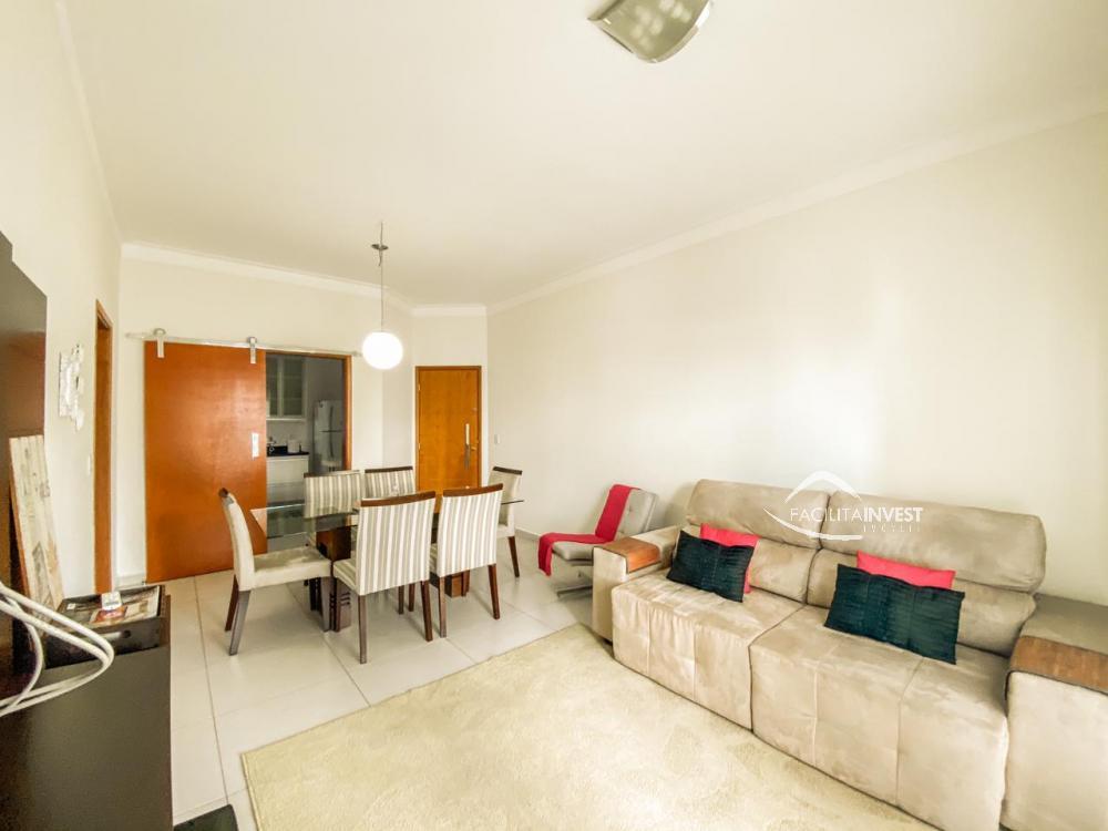 Alugar Apartamentos / Apartamento Mobiliado em Ribeirão Preto apenas R$ 2.500,00 - Foto 22