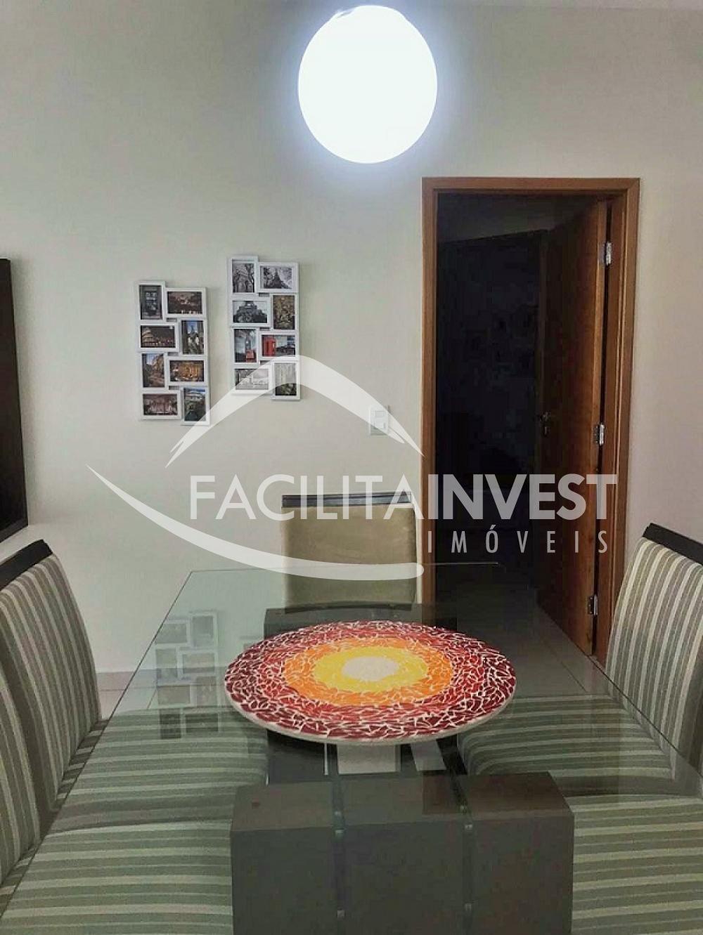 Alugar Apartamentos / Apartamento Mobiliado em Ribeirão Preto apenas R$ 2.500,00 - Foto 6