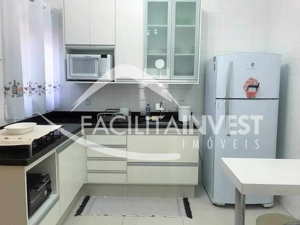 Alugar Apartamentos / Apartamento Mobiliado em Ribeirão Preto apenas R$ 2.500,00 - Foto 10