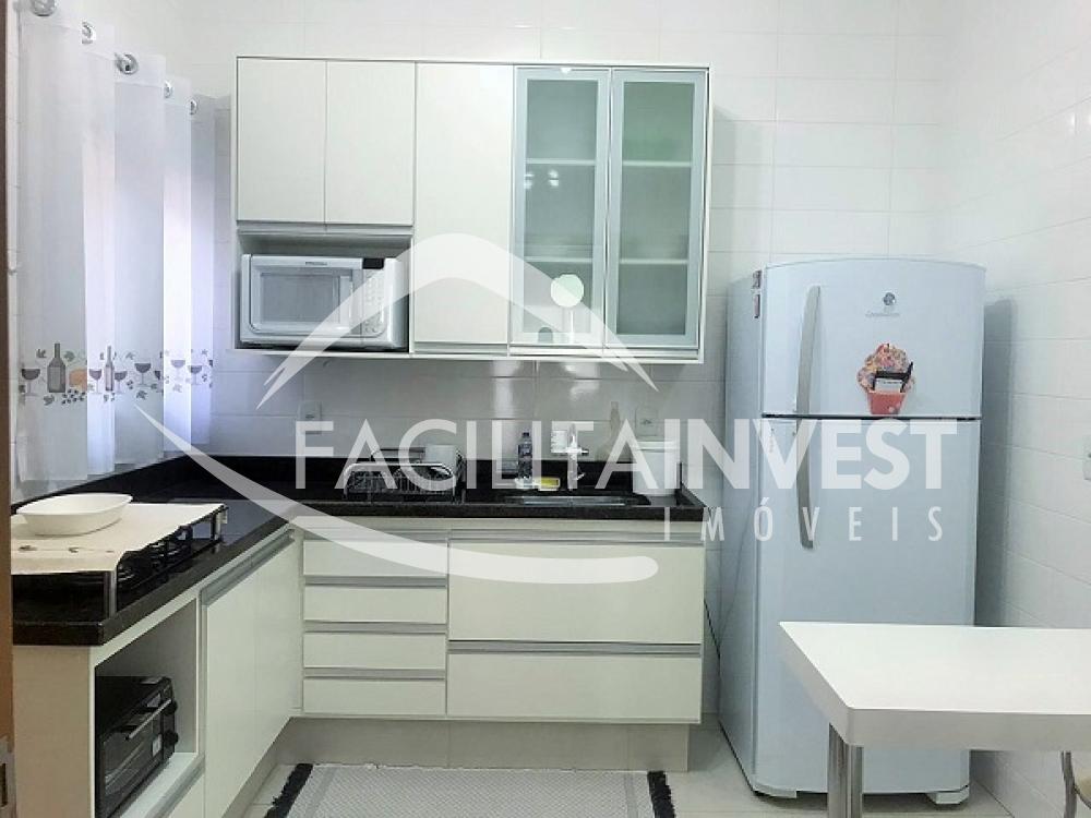 Alugar Apartamentos / Apartamento Mobiliado em Ribeirão Preto apenas R$ 2.500,00 - Foto 11