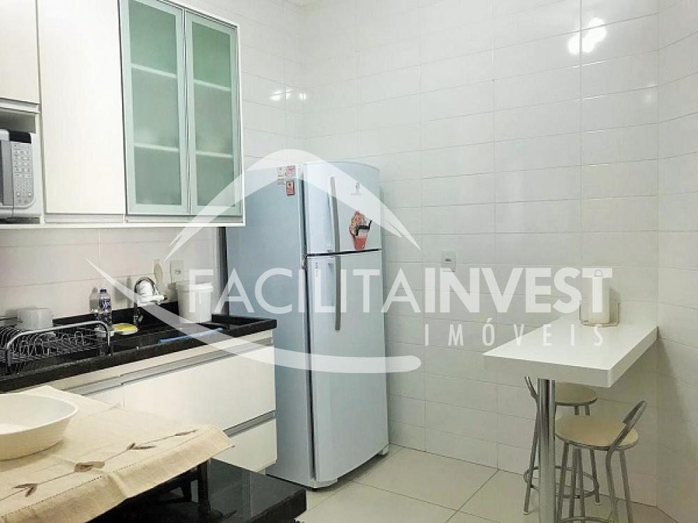 Alugar Apartamentos / Apartamento Mobiliado em Ribeirão Preto apenas R$ 2.500,00 - Foto 12