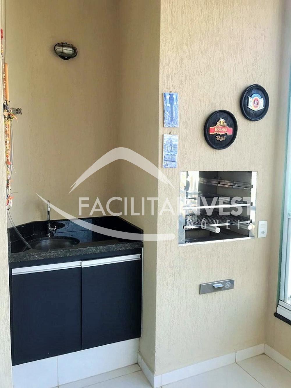 Alugar Apartamentos / Apartamento Mobiliado em Ribeirão Preto apenas R$ 2.500,00 - Foto 14