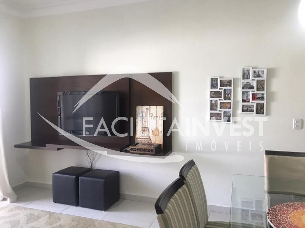 Alugar Apartamentos / Apartamento Mobiliado em Ribeirão Preto apenas R$ 2.500,00 - Foto 20