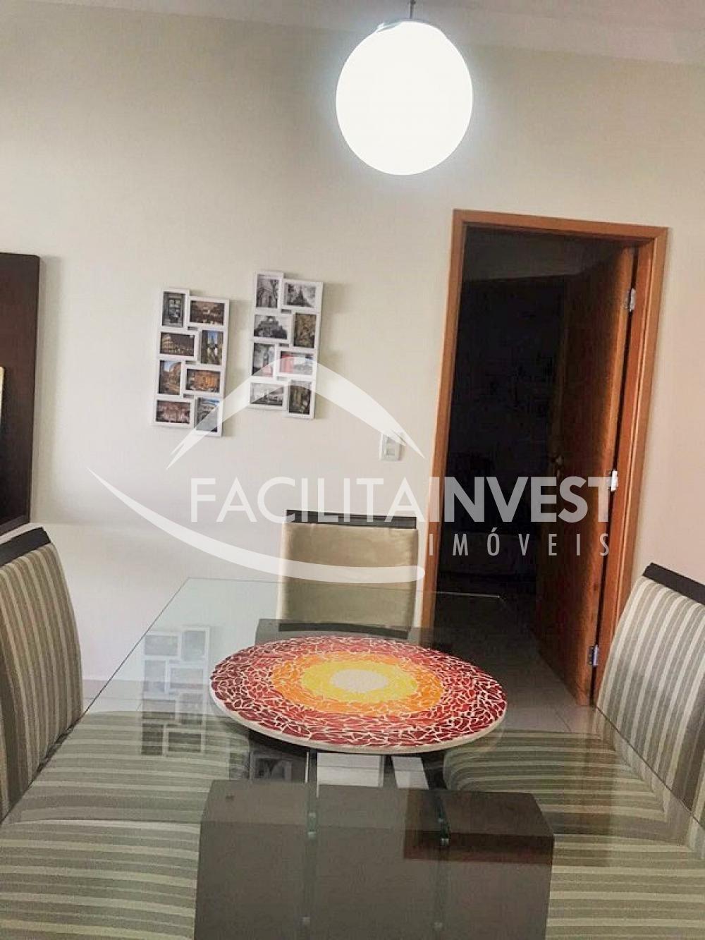 Alugar Apartamentos / Apartamento Mobiliado em Ribeirão Preto apenas R$ 2.500,00 - Foto 25