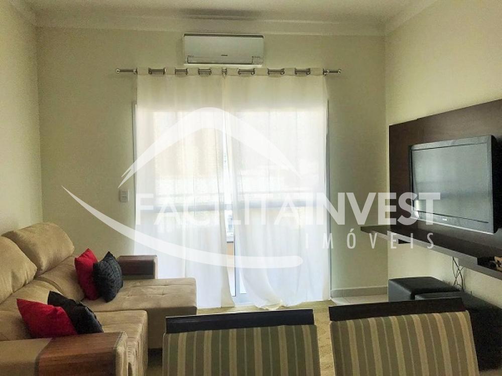 Alugar Apartamentos / Apartamento Mobiliado em Ribeirão Preto apenas R$ 2.500,00 - Foto 26