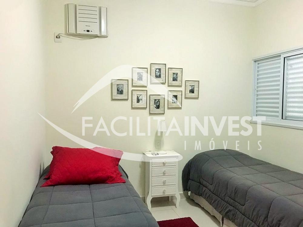Alugar Apartamentos / Apartamento Mobiliado em Ribeirão Preto apenas R$ 2.500,00 - Foto 29