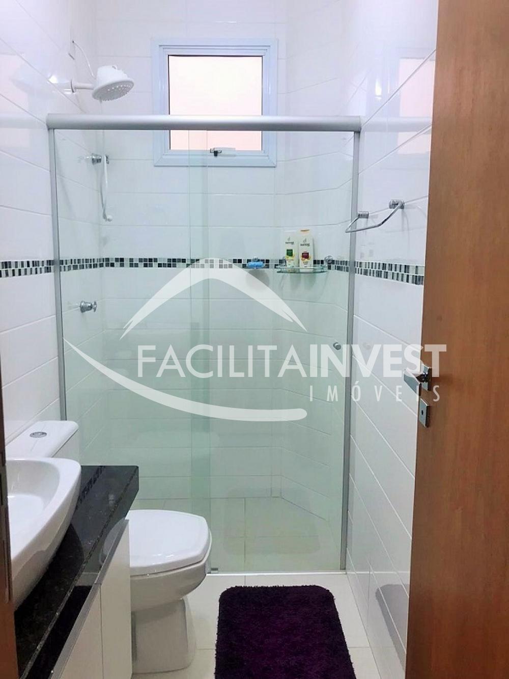 Alugar Apartamentos / Apartamento Mobiliado em Ribeirão Preto apenas R$ 2.500,00 - Foto 33