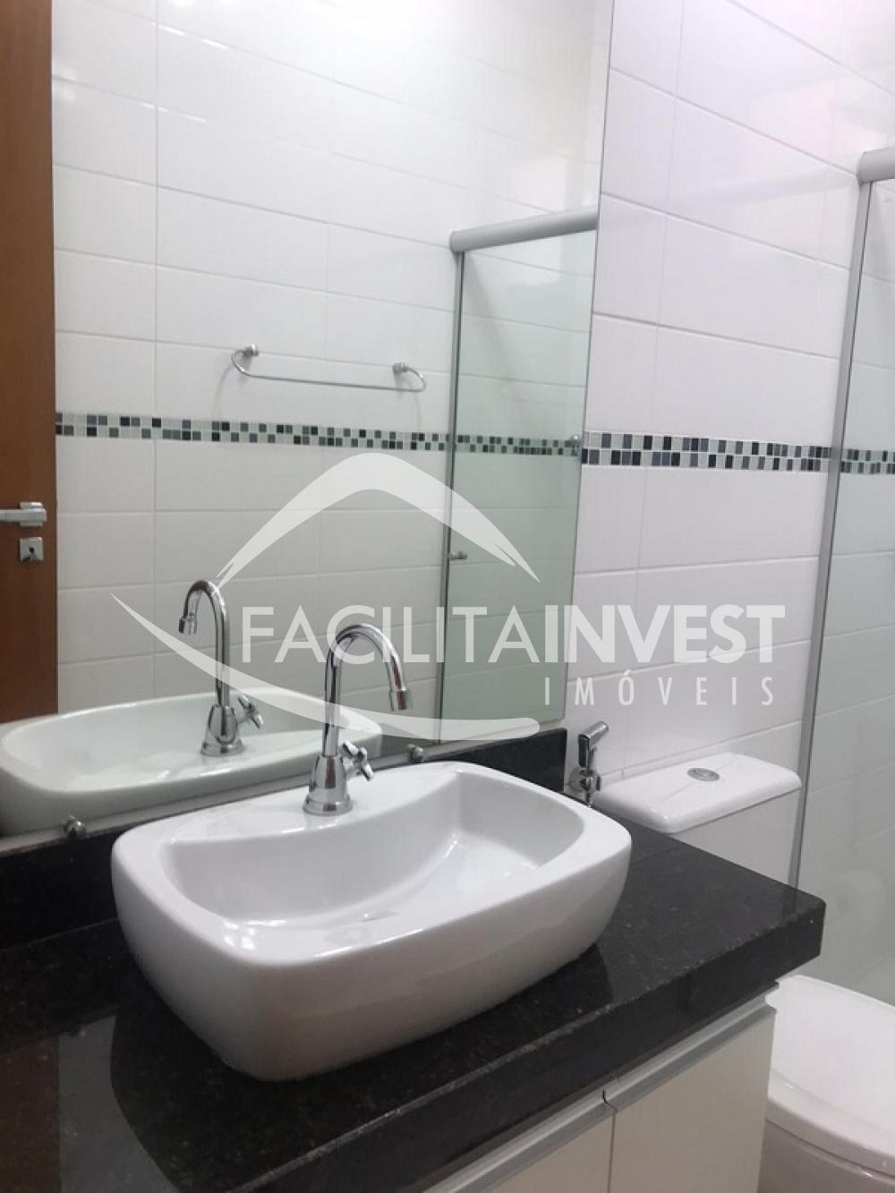 Alugar Apartamentos / Apartamento Mobiliado em Ribeirão Preto apenas R$ 2.500,00 - Foto 34