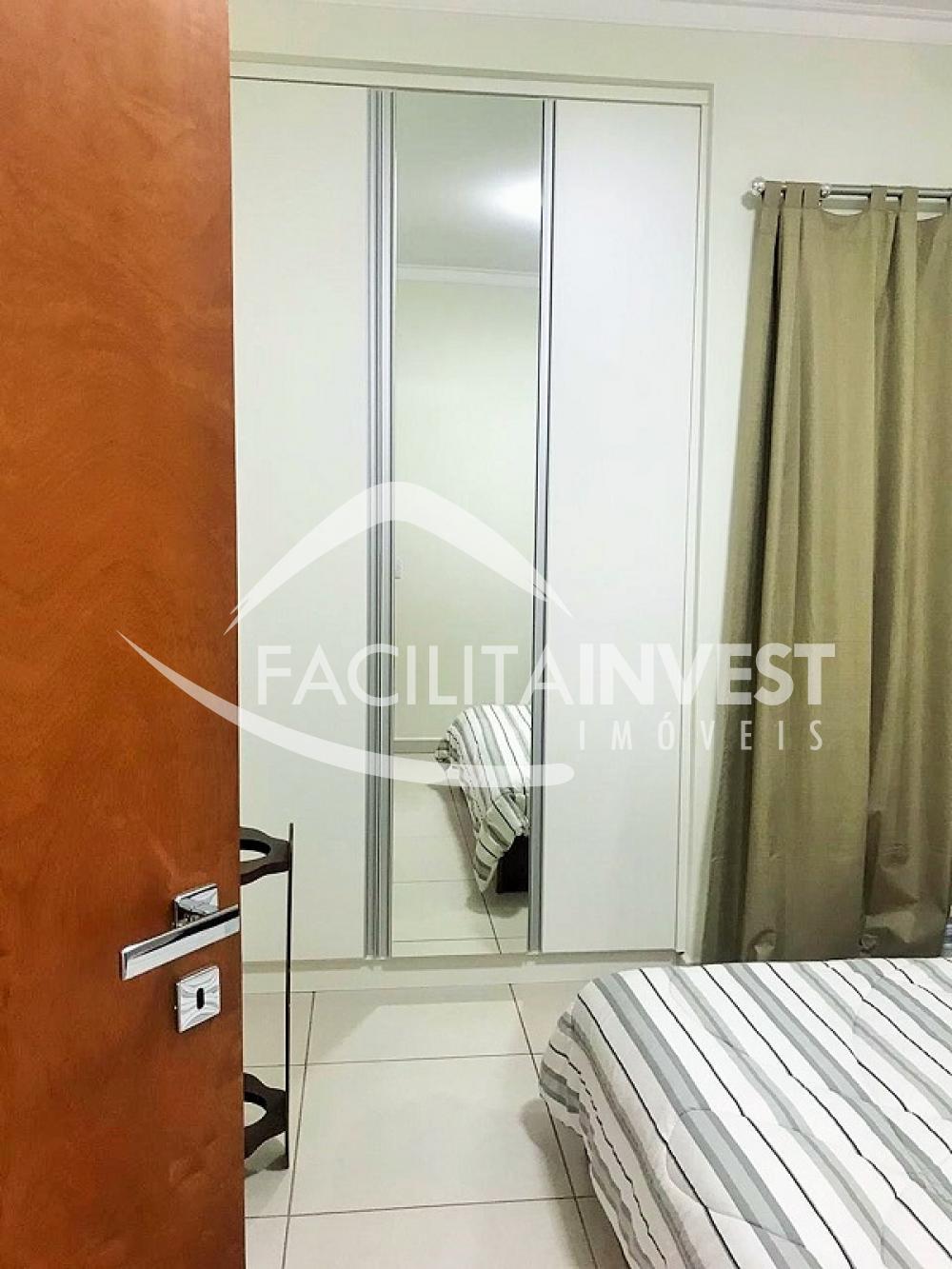 Alugar Apartamentos / Apartamento Mobiliado em Ribeirão Preto apenas R$ 2.500,00 - Foto 36