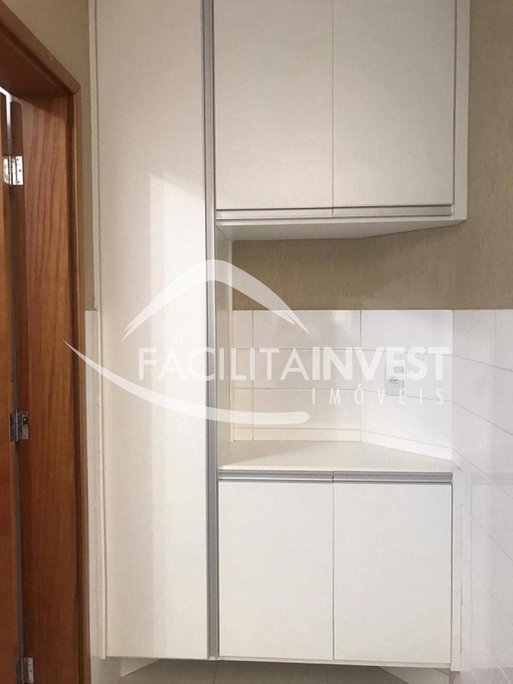 Alugar Apartamentos / Apartamento Mobiliado em Ribeirão Preto apenas R$ 2.500,00 - Foto 37