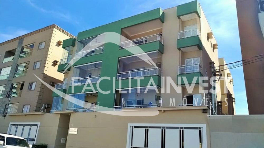 Alugar Apartamentos / Apartamento Mobiliado em Ribeirão Preto apenas R$ 2.500,00 - Foto 39