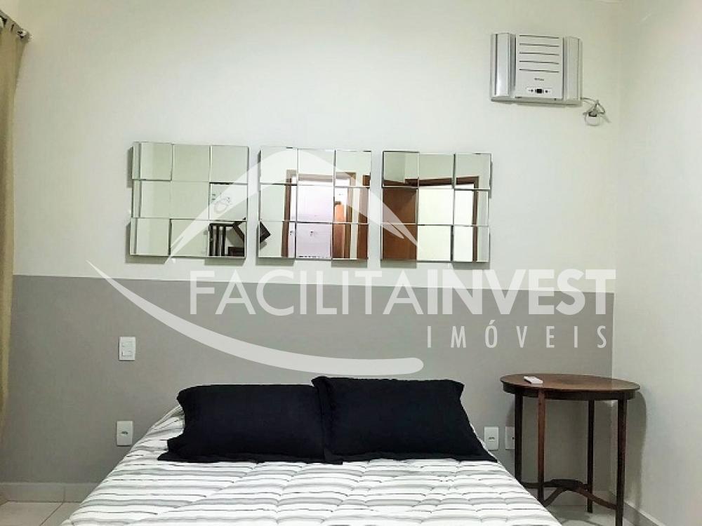 Alugar Apartamentos / Apartamento Mobiliado em Ribeirão Preto apenas R$ 2.500,00 - Foto 40