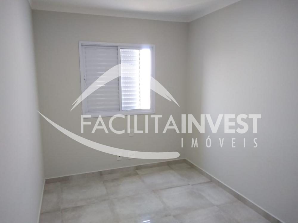 Alugar Apartamentos / Apart. Padrão em Ribeirão Preto apenas R$ 1.900,00 - Foto 12