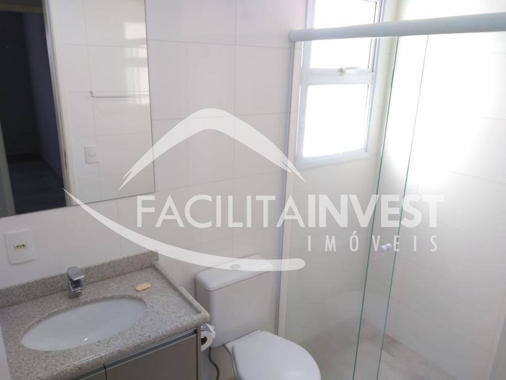 Alugar Apartamentos / Apart. Padrão em Ribeirão Preto apenas R$ 1.900,00 - Foto 15