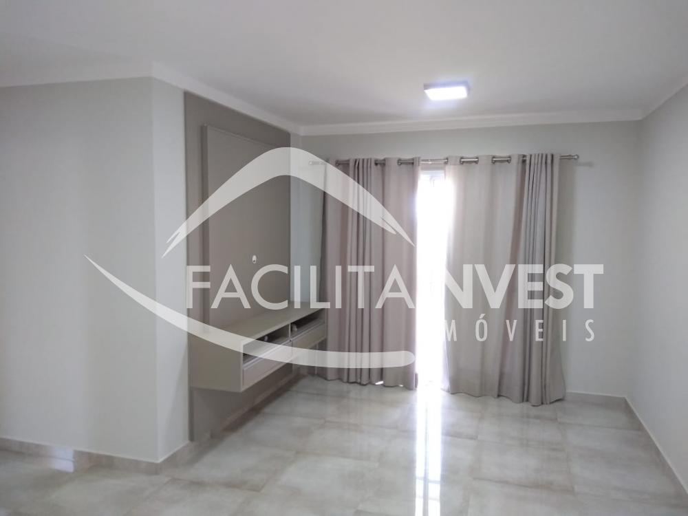 Alugar Apartamentos / Apart. Padrão em Ribeirão Preto apenas R$ 1.900,00 - Foto 1