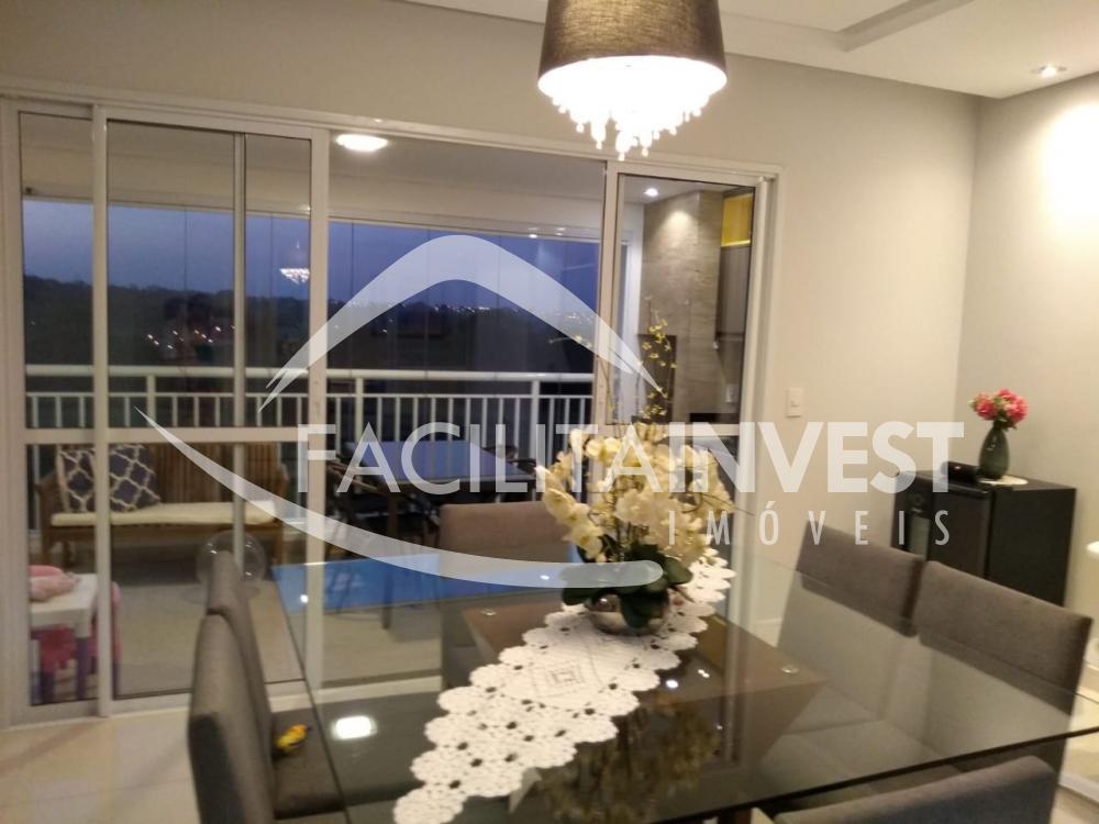 Alugar Apartamentos / Apart. Padrão em Ribeirão Preto apenas R$ 2.700,00 - Foto 4