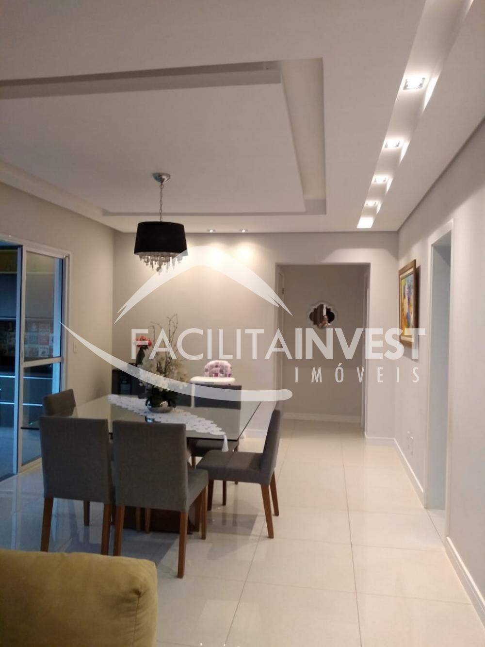 Alugar Apartamentos / Apart. Padrão em Ribeirão Preto apenas R$ 2.700,00 - Foto 5