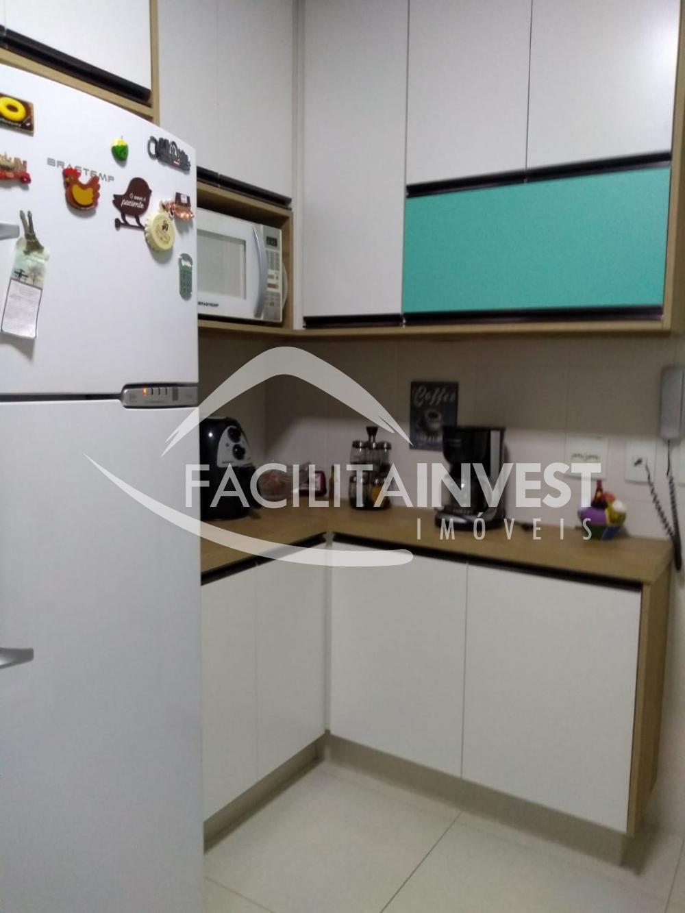 Alugar Apartamentos / Apart. Padrão em Ribeirão Preto apenas R$ 2.700,00 - Foto 10