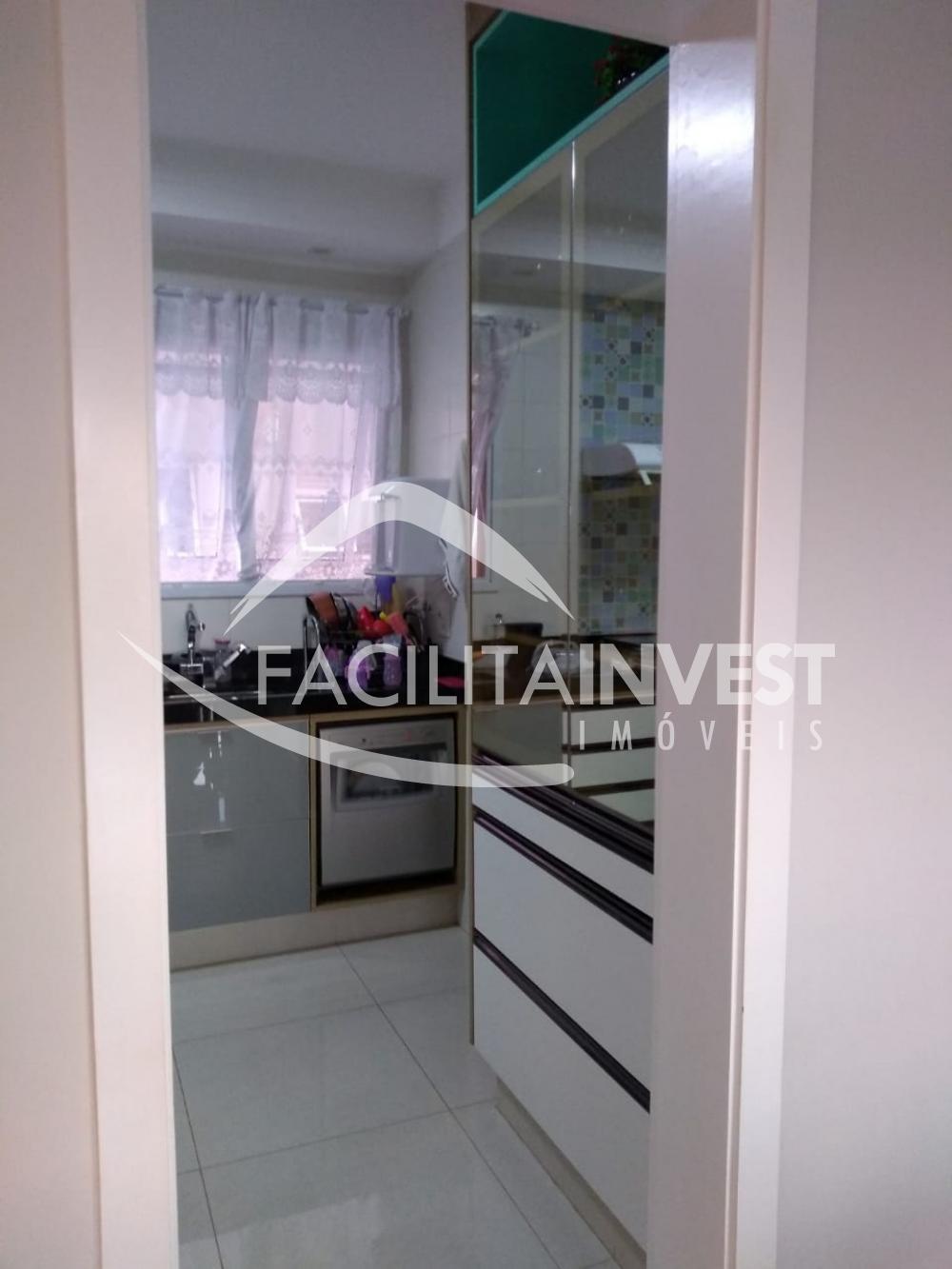 Alugar Apartamentos / Apart. Padrão em Ribeirão Preto apenas R$ 2.700,00 - Foto 8