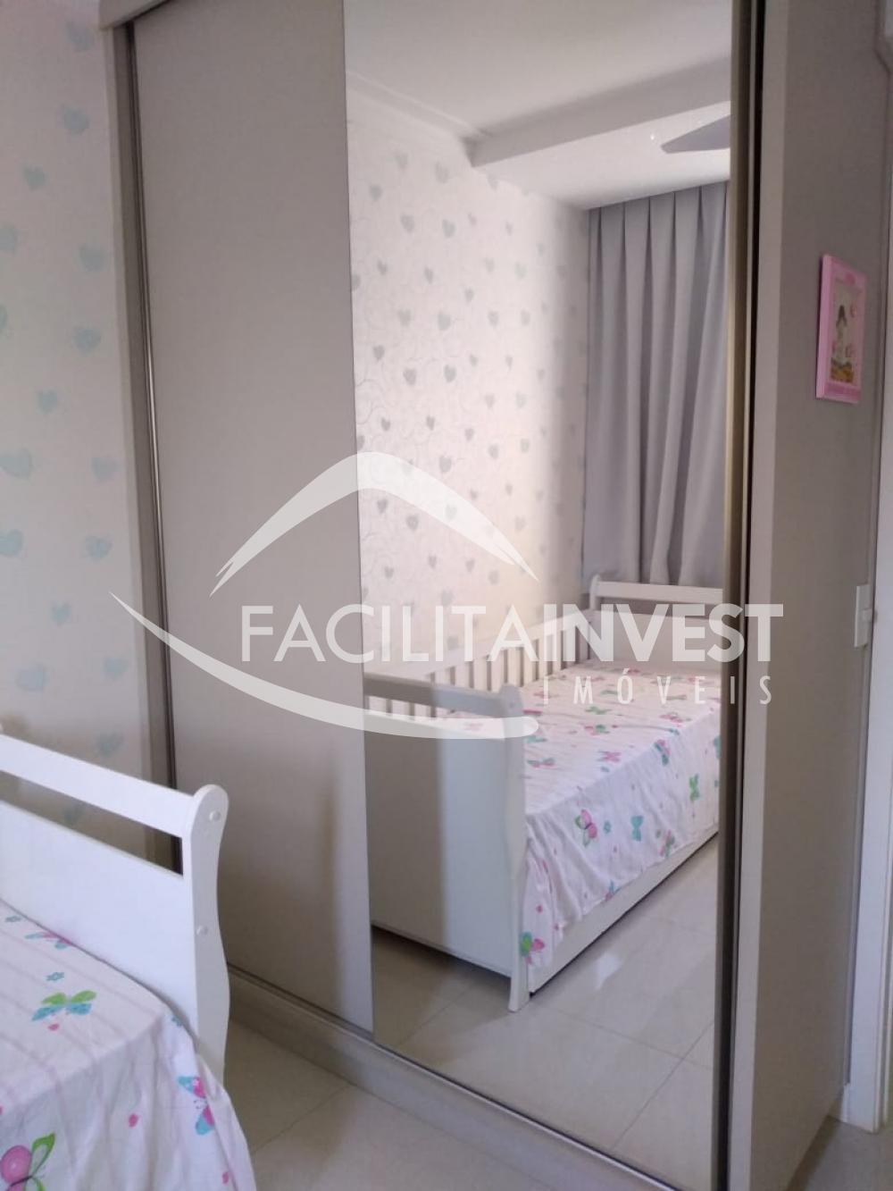 Alugar Apartamentos / Apart. Padrão em Ribeirão Preto apenas R$ 2.700,00 - Foto 15