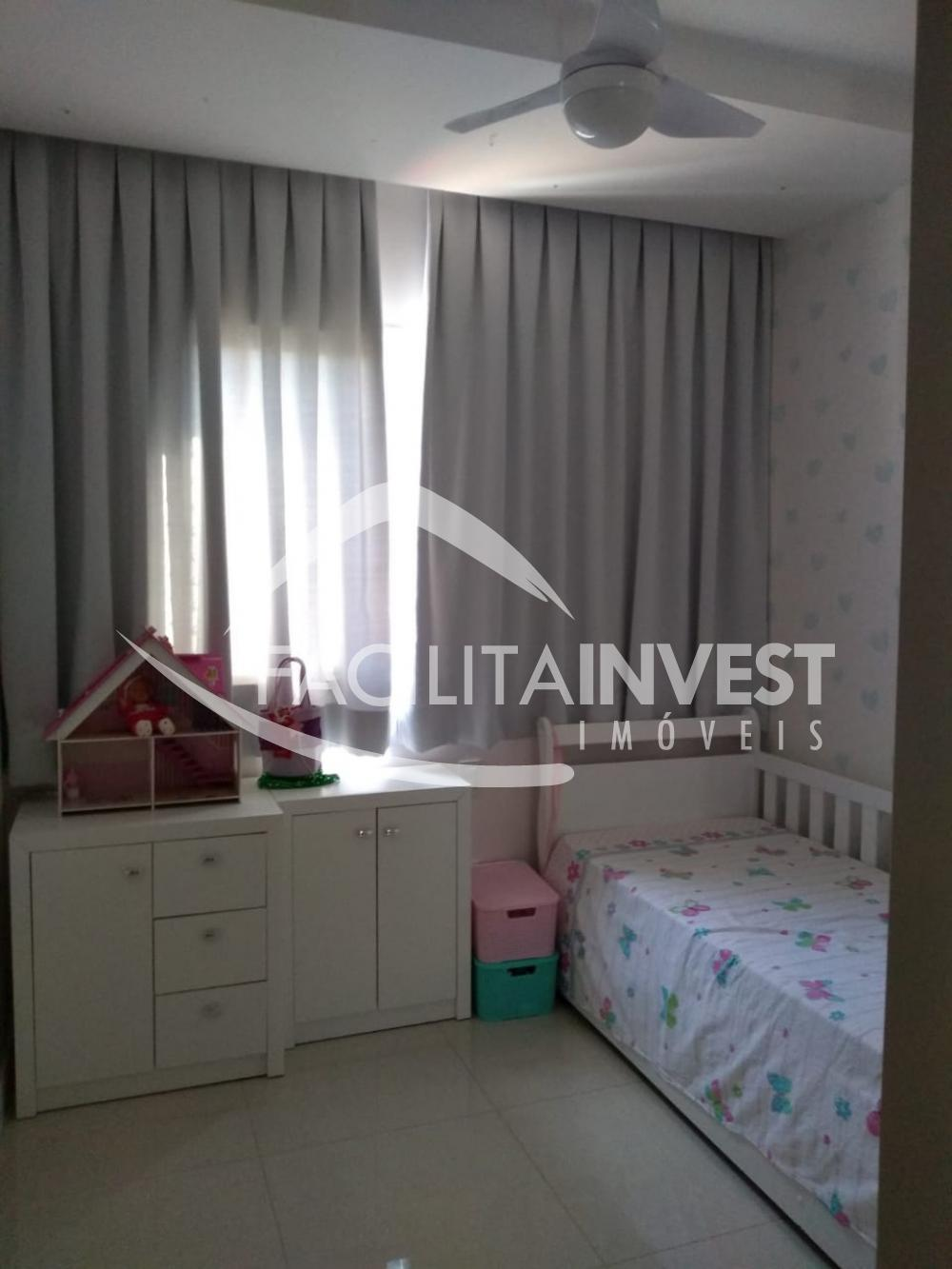 Alugar Apartamentos / Apart. Padrão em Ribeirão Preto apenas R$ 2.700,00 - Foto 14