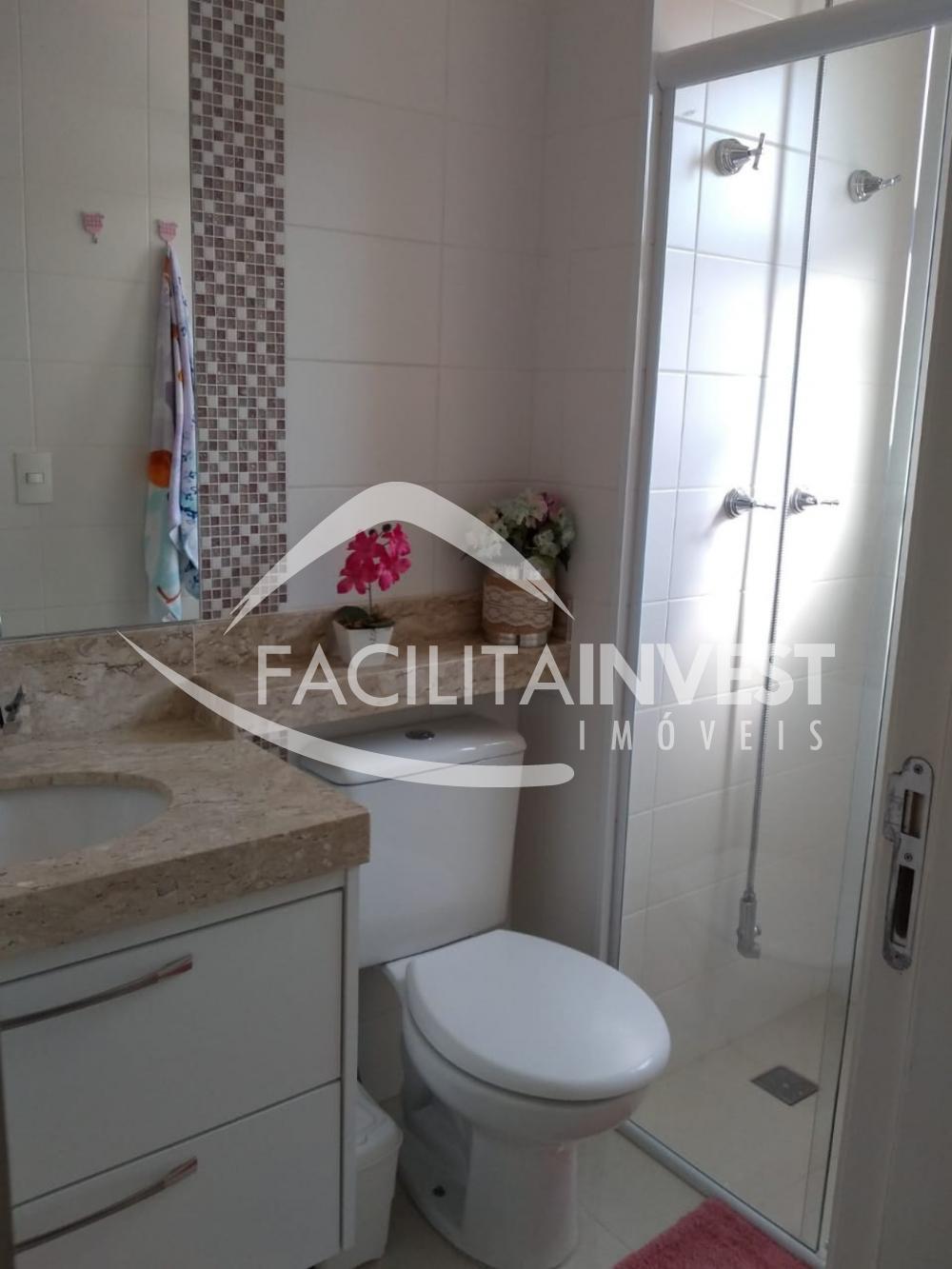 Alugar Apartamentos / Apart. Padrão em Ribeirão Preto apenas R$ 2.700,00 - Foto 17