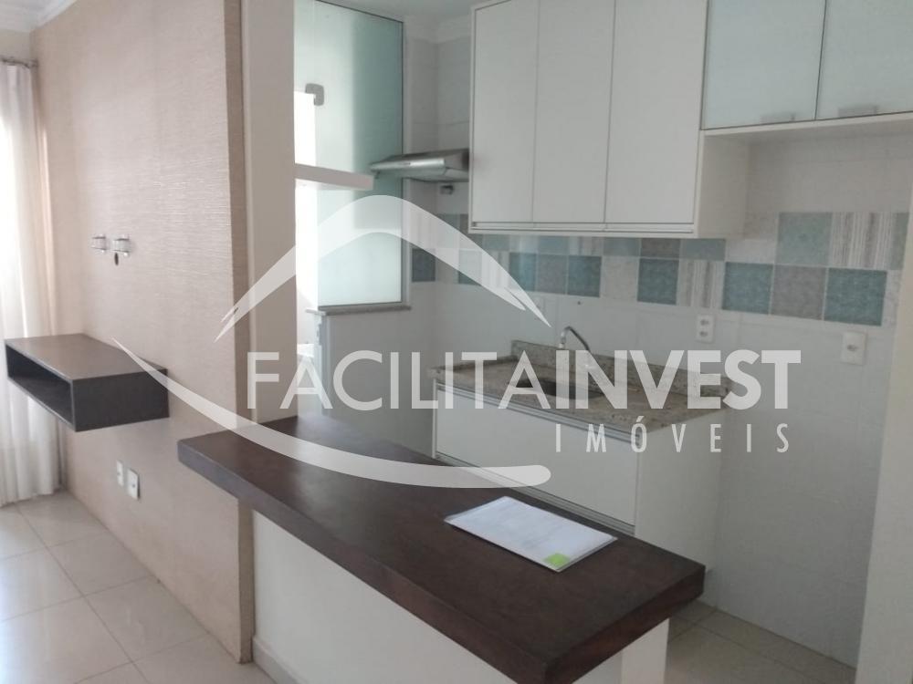 Alugar Apartamentos / Apart. Padrão em Ribeirão Preto apenas R$ 1.600,00 - Foto 2