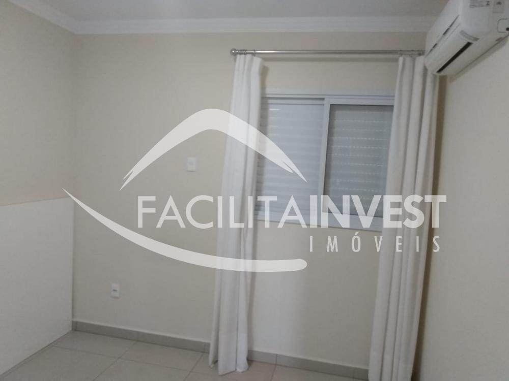 Alugar Apartamentos / Apart. Padrão em Ribeirão Preto apenas R$ 1.600,00 - Foto 3