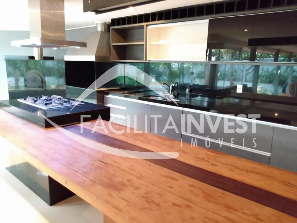 Alugar Casa Padrão / Casa Padrão em Ribeirão Preto apenas R$ 8.000,00 - Foto 4
