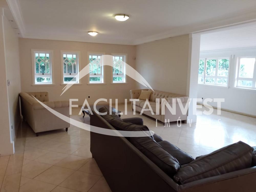 Alugar Casa Padrão / Casa Padrão em Ribeirão Preto apenas R$ 8.000,00 - Foto 7