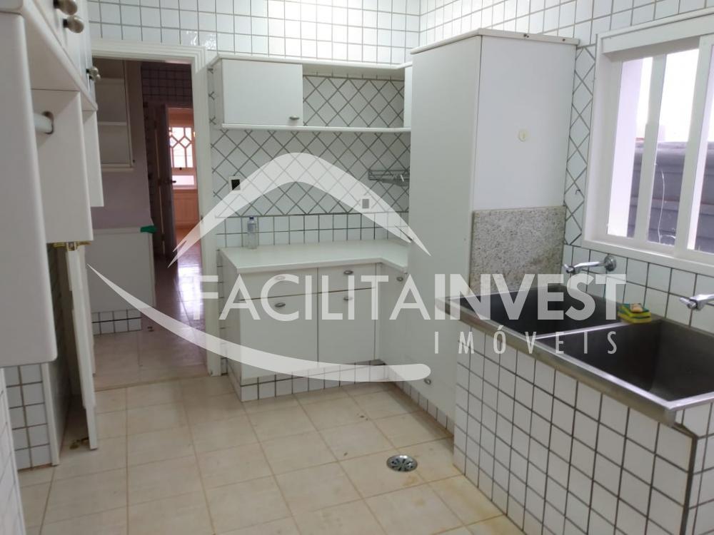 Alugar Casa Padrão / Casa Padrão em Ribeirão Preto apenas R$ 8.000,00 - Foto 12