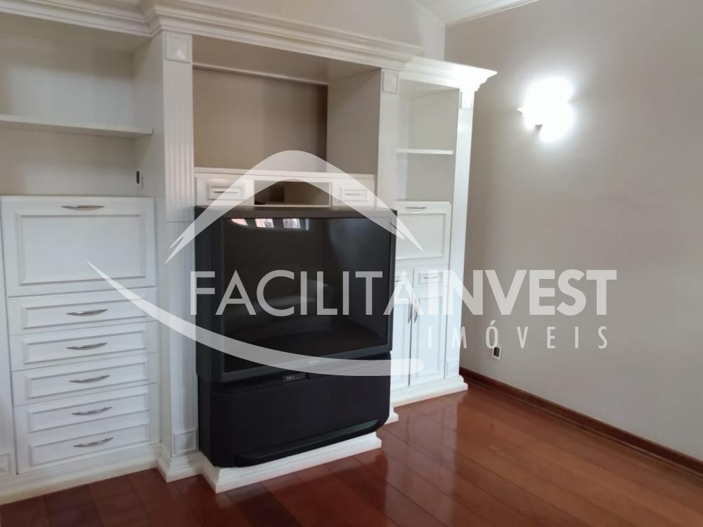 Alugar Casa Padrão / Casa Padrão em Ribeirão Preto apenas R$ 8.000,00 - Foto 13