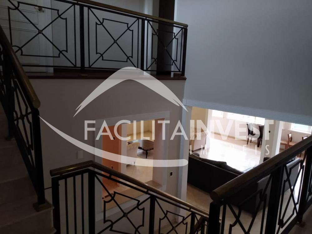 Alugar Casa Padrão / Casa Padrão em Ribeirão Preto apenas R$ 8.000,00 - Foto 14