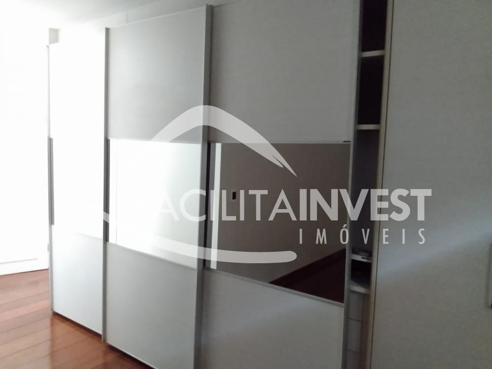 Alugar Casa Padrão / Casa Padrão em Ribeirão Preto R$ 8.000,00 - Foto 15
