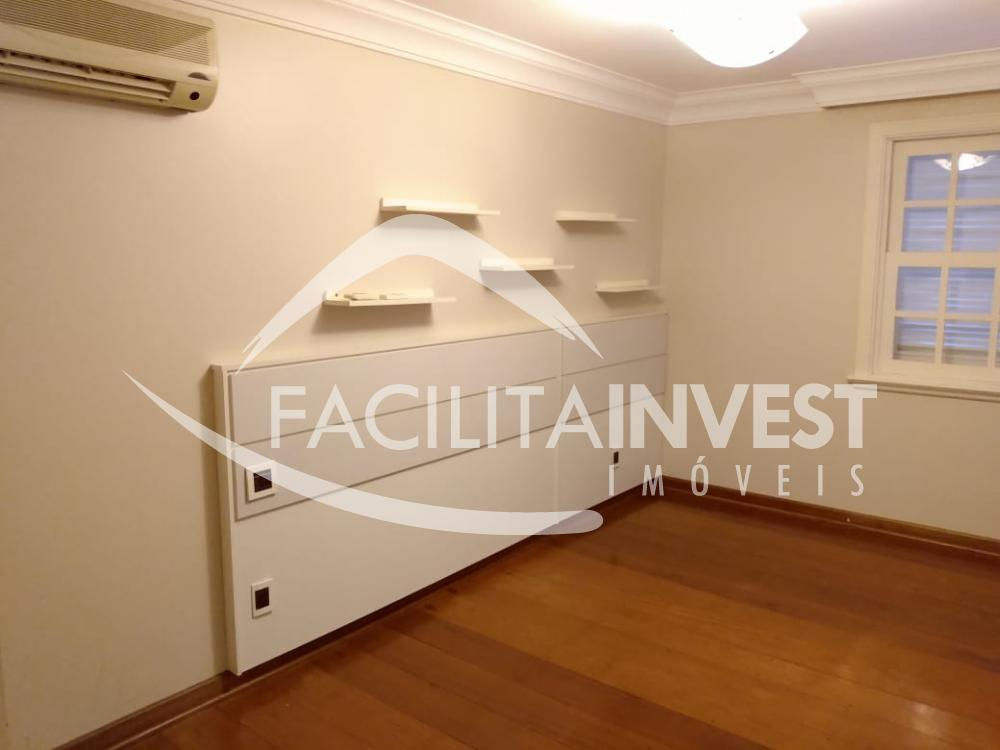 Alugar Casa Padrão / Casa Padrão em Ribeirão Preto apenas R$ 8.000,00 - Foto 17