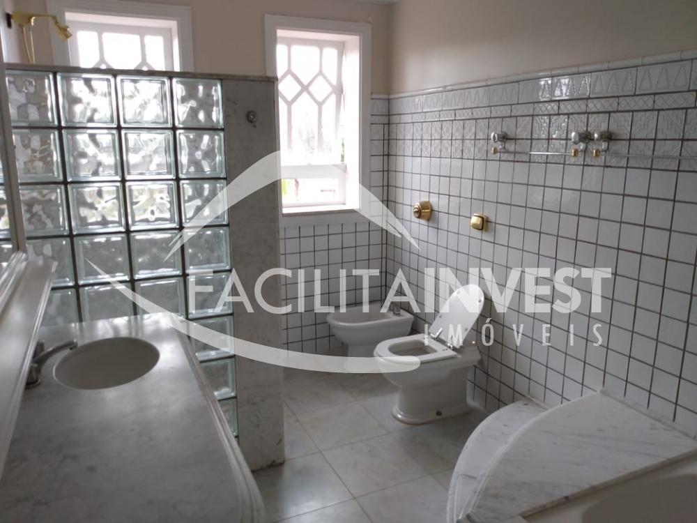 Alugar Casa Padrão / Casa Padrão em Ribeirão Preto apenas R$ 8.000,00 - Foto 20