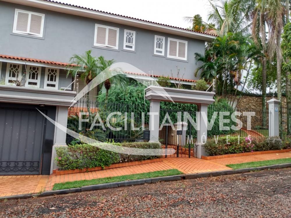 Alugar Casa Padrão / Casa Padrão em Ribeirão Preto apenas R$ 8.000,00 - Foto 28