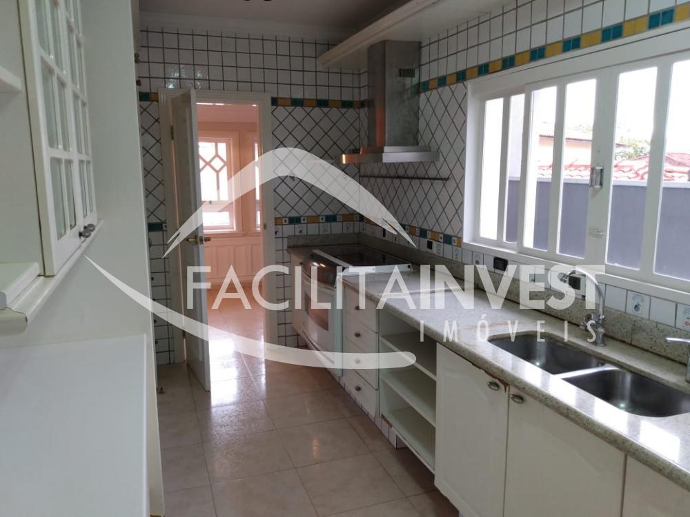 Alugar Casa Padrão / Casa Padrão em Ribeirão Preto apenas R$ 8.000,00 - Foto 11