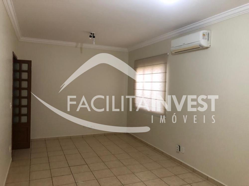 Alugar Casa Condomínio / Casa Condomínio em Ribeirão Preto apenas R$ 2.300,00 - Foto 2