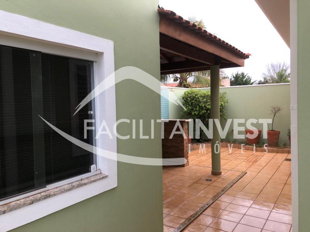 Alugar Casa Condomínio / Casa Condomínio em Ribeirão Preto apenas R$ 2.300,00 - Foto 14