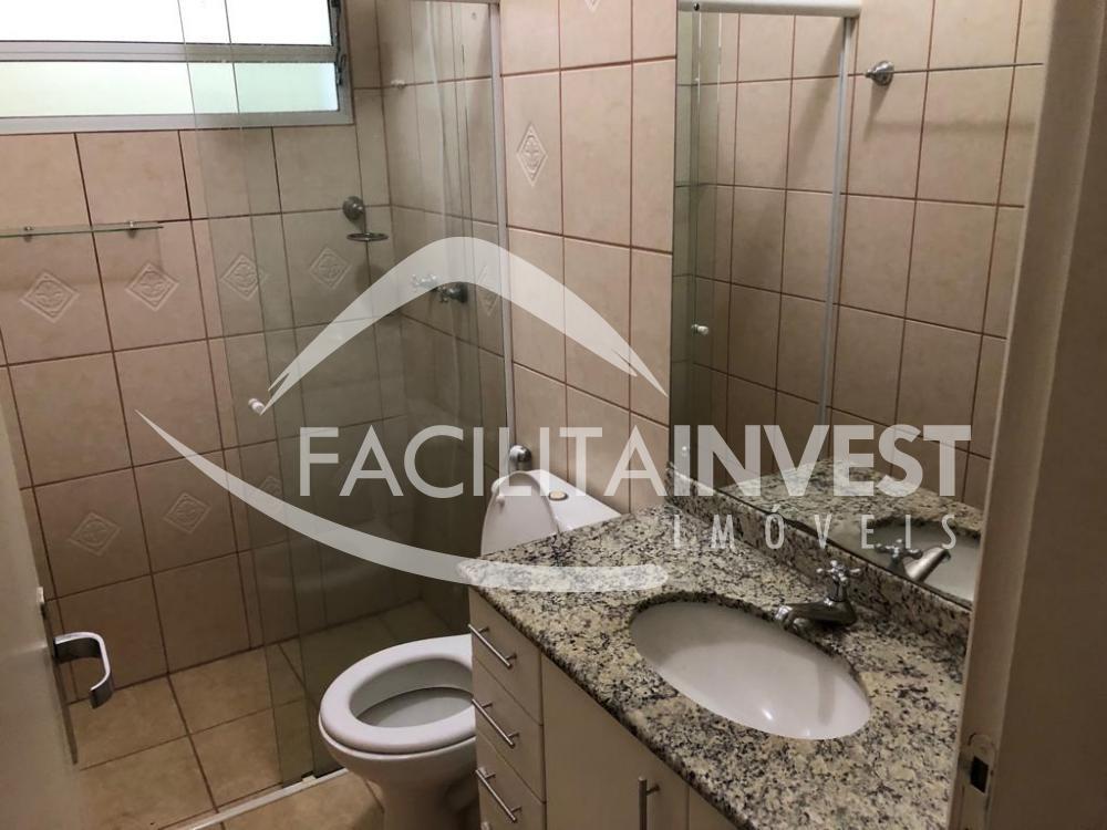 Alugar Casa Condomínio / Casa Condomínio em Ribeirão Preto apenas R$ 2.300,00 - Foto 12