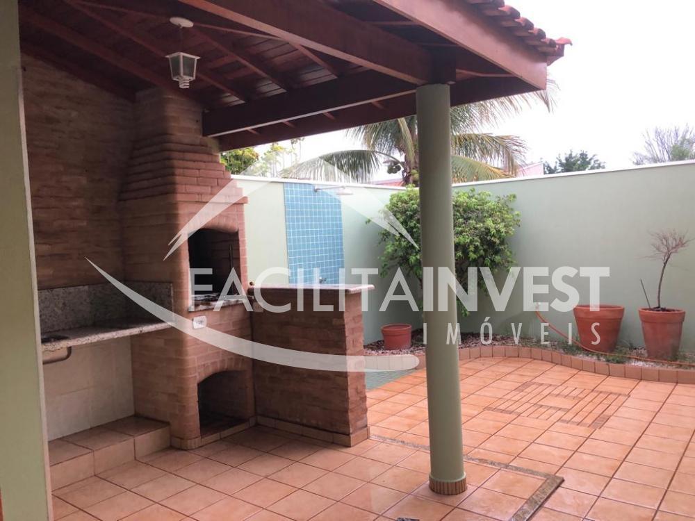 Alugar Casa Condomínio / Casa Condomínio em Ribeirão Preto apenas R$ 2.300,00 - Foto 17