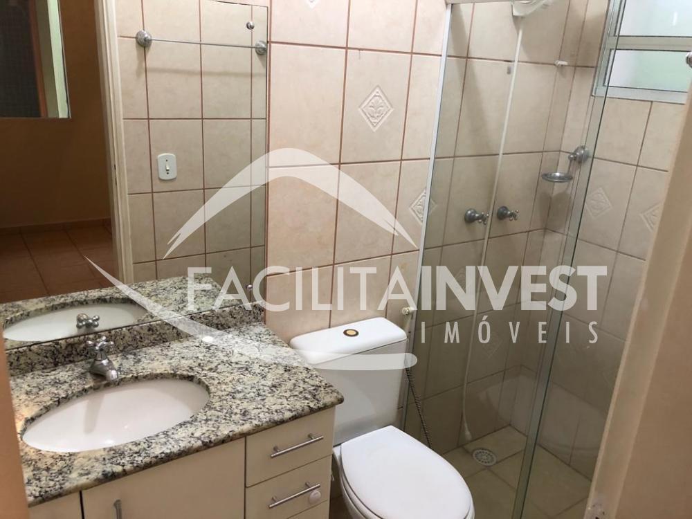 Alugar Casa Condomínio / Casa Condomínio em Ribeirão Preto apenas R$ 2.300,00 - Foto 11